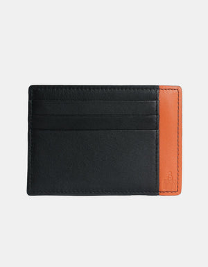 Belfry Pequenya Wallet