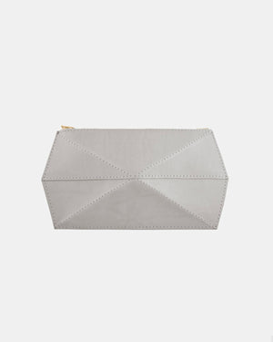 Zand-erover 3D Clutch, Light Grey