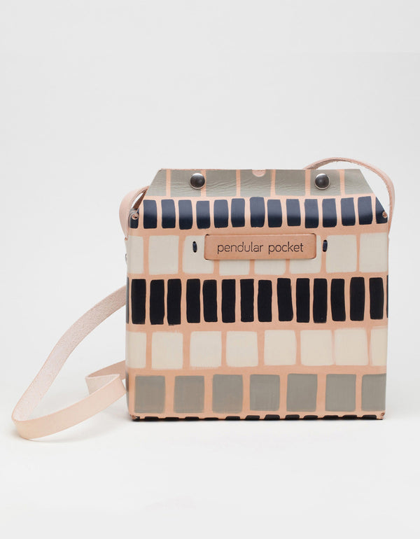 Joy Bag, Neutrals - Limited Edition