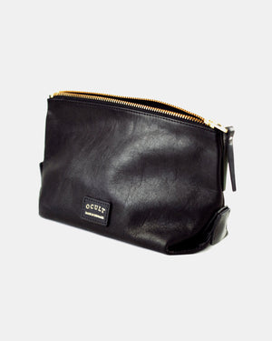 Ocult Nashville Toiletry bag