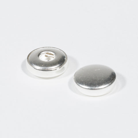 E4 electrodes - button-style - (x10 package)