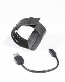 E4 Wristband USB Charging Cradle