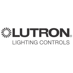 Lutron Lighting Control Home Solutions