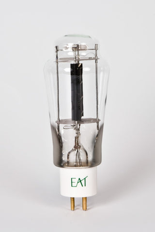 EAT 300B Vacuum Tube- Matched Pair