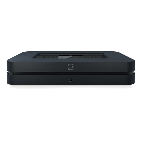 Bluesound NODE 2 Wireless Multi-Room Hi-Res Music Streaming Player