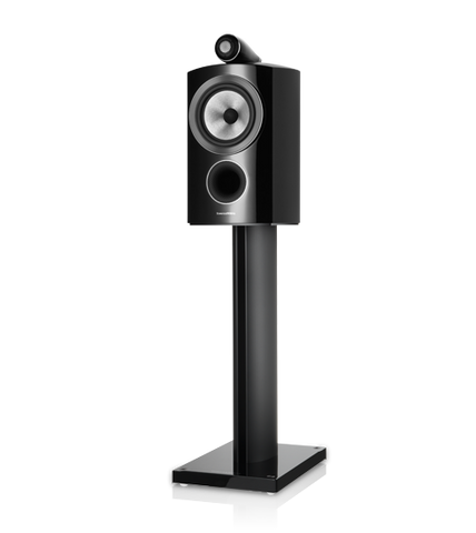 Bowers & Wilkins 805 D3 Loudspeaker-Floorstanding Speaker-Audio Den