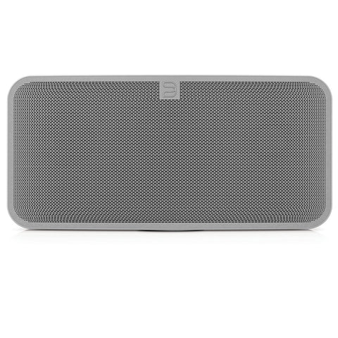 Bluesound PULSE 2 Wireless Multi-room Smart Speaker with Bluetooth