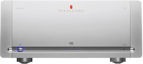 Parasound Halo A 21 Amplifier-Amplifier-Audio Den