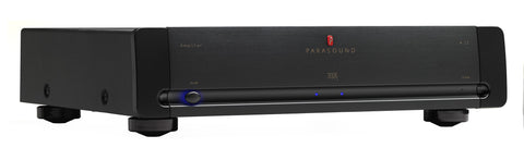 Parasound Halo A 23 Amplifier
