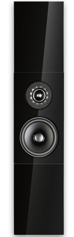 Audio Physic Classic On-Wall Loudspeaker-Loudspeaker-Audio Den