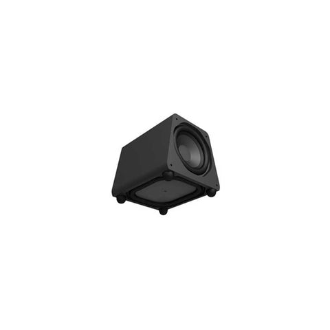 GoldenEar Technology ForceField 5 Subwoofer