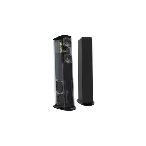 GoldenEar Technology Triton Five Tower Loudspeaker-Speaker-Audio Den