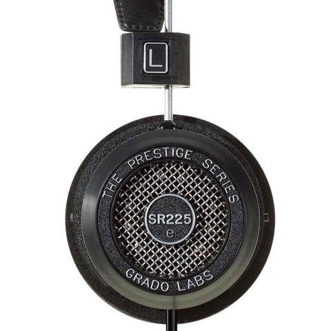 Grado SR225E Prestige Series Headphone