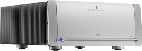 Parasound Halo JC 1 Amplifier