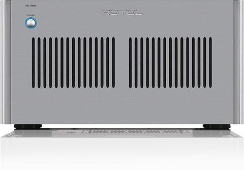 Rotel RB-1590 Stereo Amplifier