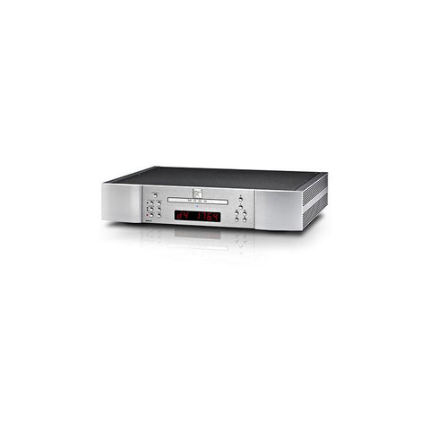 Simaudio MOON Neo Series 260D CD Transport-CD Transport with optional DAC-Audio Den