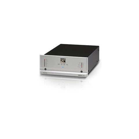 Simaudio MOON Series 300D v.2 Digital to Analog Converter-DAC-Audio Den