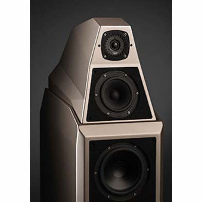 Wilson Audio Sasha Series-2 Loudspeaker Alternative View 1
