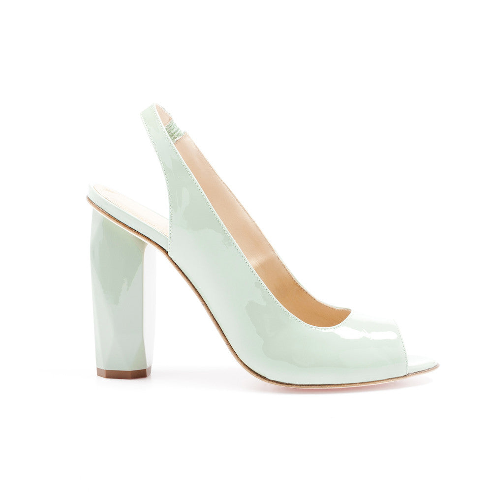artic mint pump