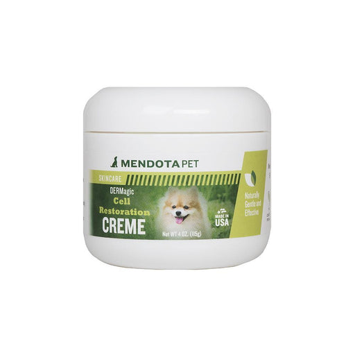 DERMagic Cell Restoration Cream 4 fl oz.
