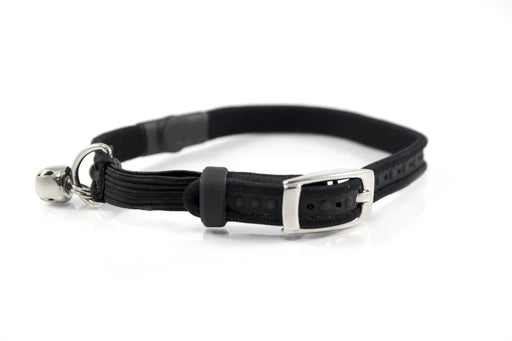 Bioflow Magnetic Cat Collar