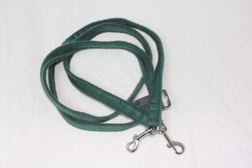 Xtra Dog Standard Fleece Training Leads - 1 inch