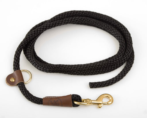 EZ Trainer 8 foot Dog Lead