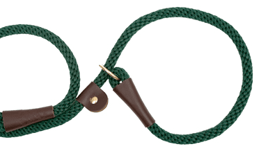 Mendota 30 foot Training lead - Slip