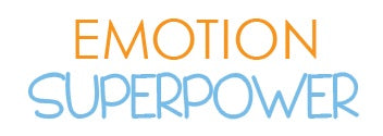 Emotion Superpower | Feeling Magnets