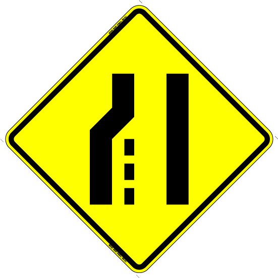 Merge Right (Symbol) (RUS)