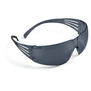 3M™ SecureFit™ Protective Eyewear, Gray Lens, SF202AF