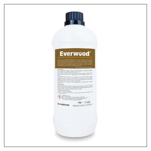 ECOBeton Everwood