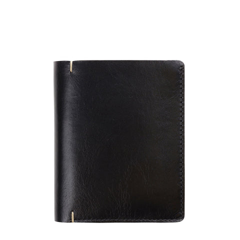 Jessie Wallet - Black