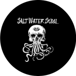 Skully Tire Cover - saltwater-soul