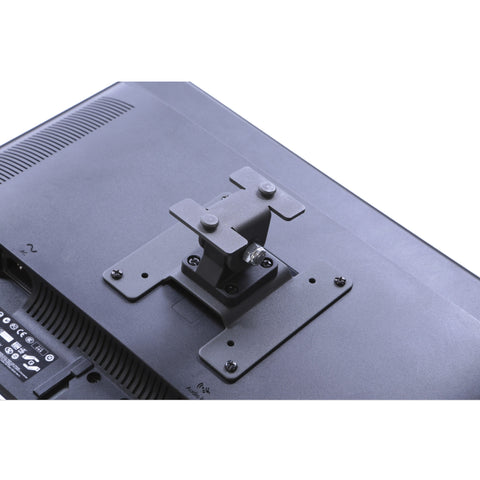 6325 TaskMate Go Single Monitor Mount Accessory