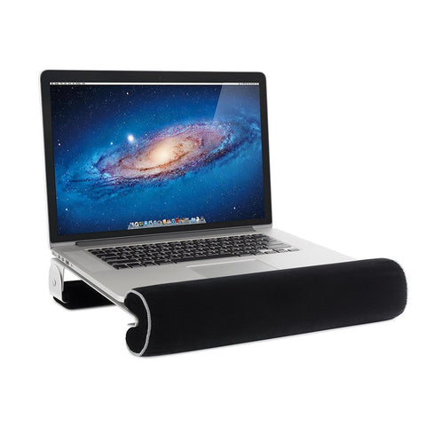 "iLap Lap Stand 17""W for MacBook Pro 17"""