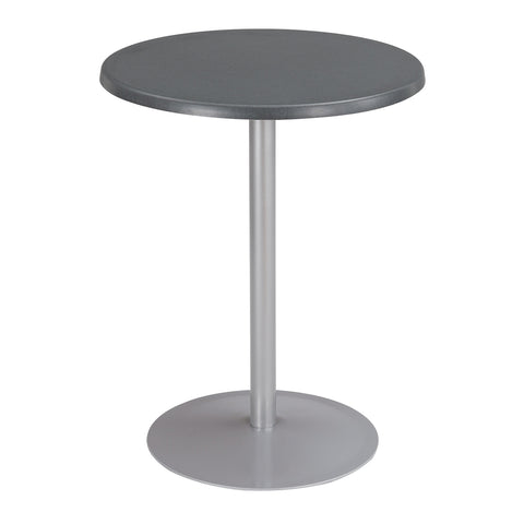 "Entourage™ Tabletop - 24"" & 32"" Round"