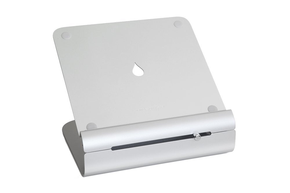 iLevel2 Adjustable Height Laptop Stand (12031)