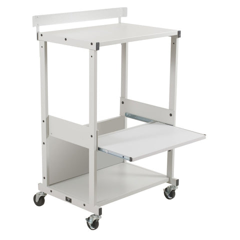 Max Stax Multipurpose Cart