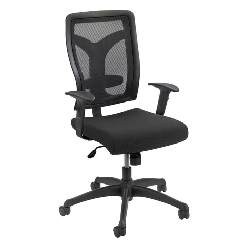 Voice™ Series Task Chair Mesh Back