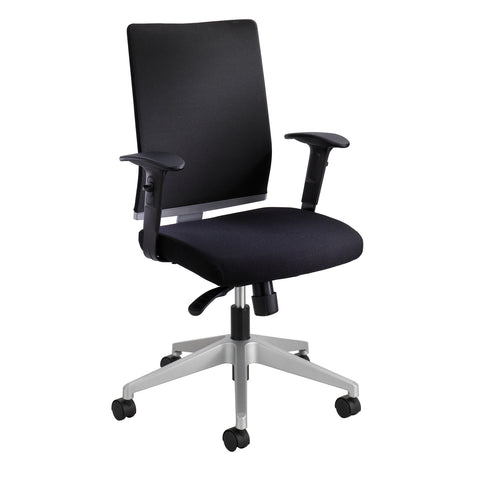 Tez™ Manager Chair