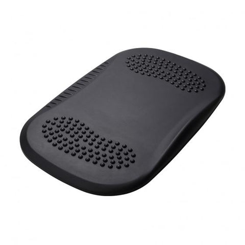 Flexispot: Ergonomic Anti Fatigue Mat DM1