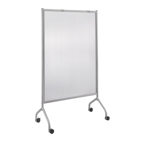 Impromptu® Full Whiteboard Screen, 42 x 72