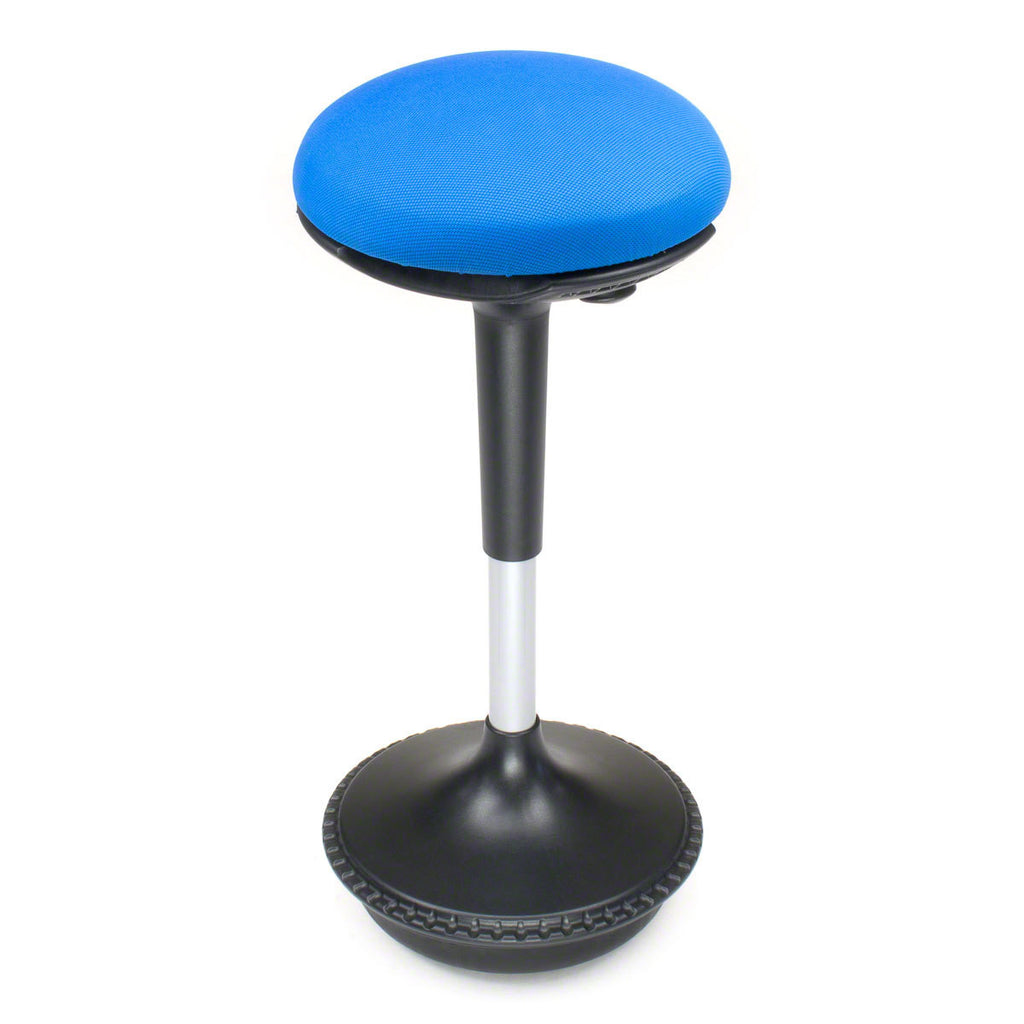 Uplift Motion Stool Sitting Killz