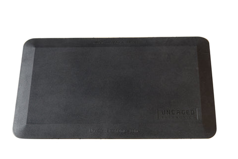 UNCAGED ERGONOMICS: Anti-fatigue Mat