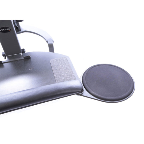 6330 Extra Swing-A-Mouse Tray
