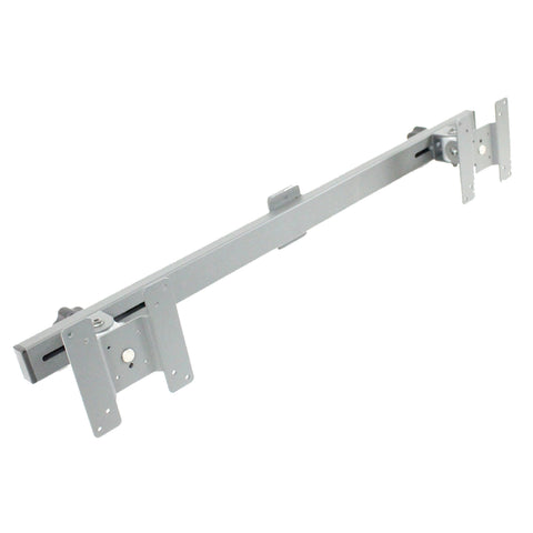 6310 Dual Monitor Arm Accessory for Taskmate Go