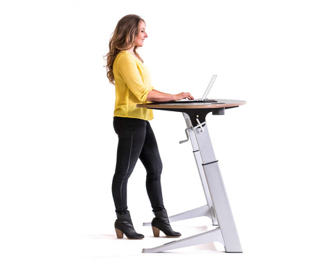 Sphere Standing Desk