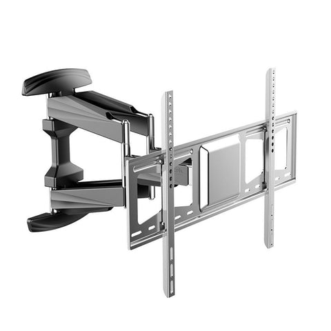 Loctek O2L Stainless Steel Outdoor TV Wall Mount Bracket (42-70 inch)