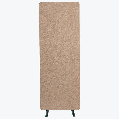 RECLAIM Acoustic Room Dividers - Single Panel